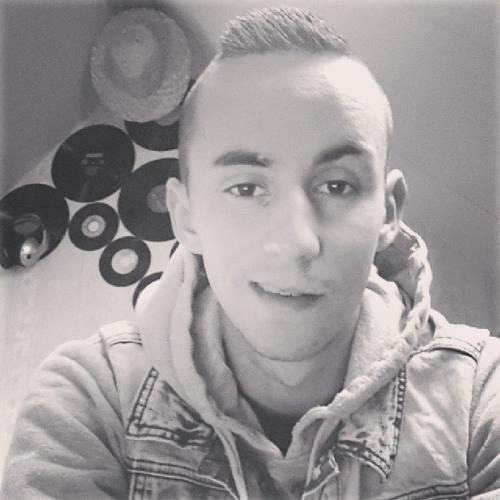 Matteljo's avatar