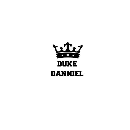 Duke Danniel's avatar