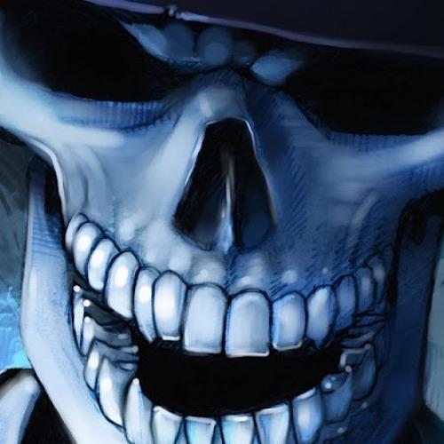 yAYA YAYa 3's avatar