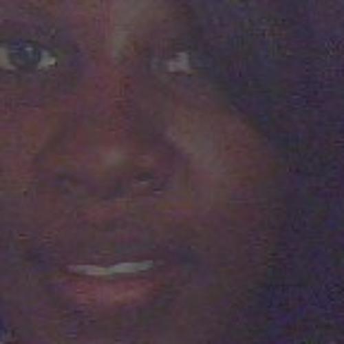 Latonya White 2's avatar