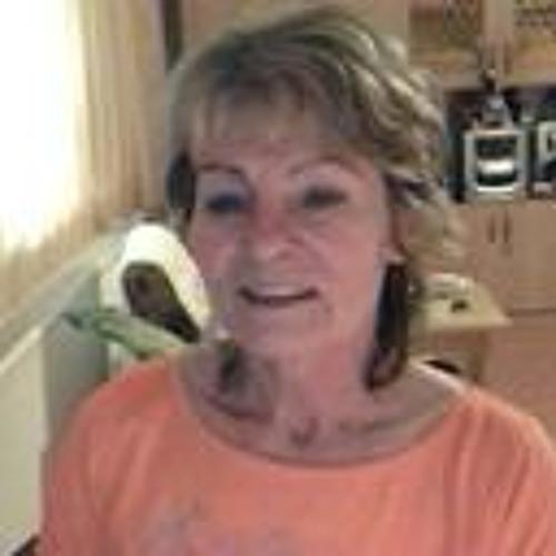 Erzsébet Lukács's avatar