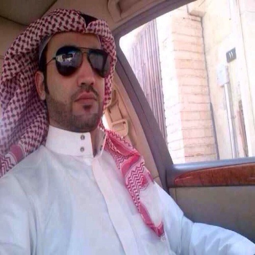 altheeb's avatar
