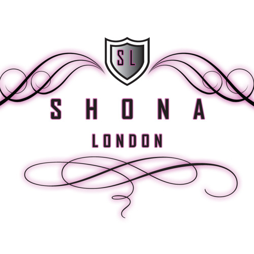 shona london Gospel's avatar