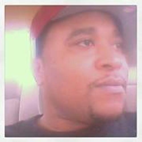 user4151714's avatar