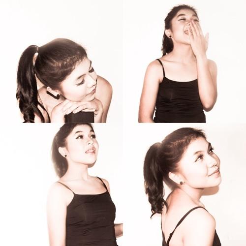 goldtasya's avatar