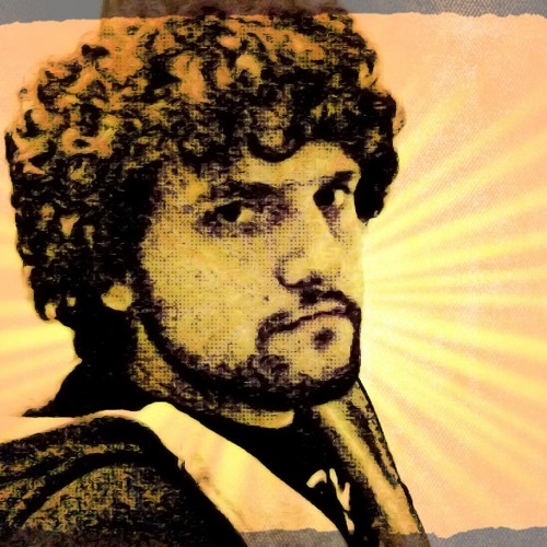 bogdan-mihalcea's avatar