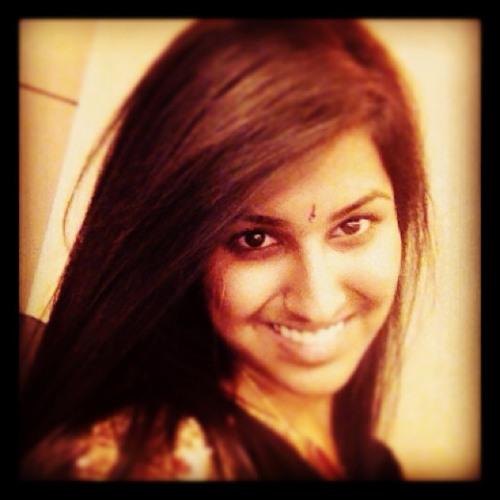 Lavanya Narayanan 2's avatar