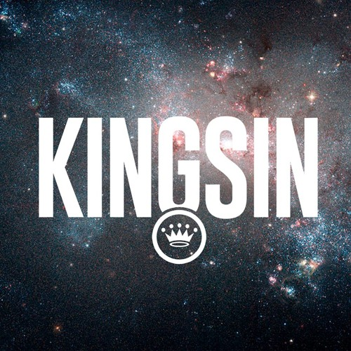 KingSin's avatar