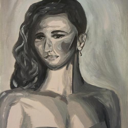 Lindsey Rose McGrath's avatar