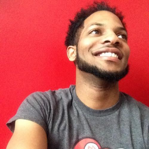 Tyrone Brintley's avatar