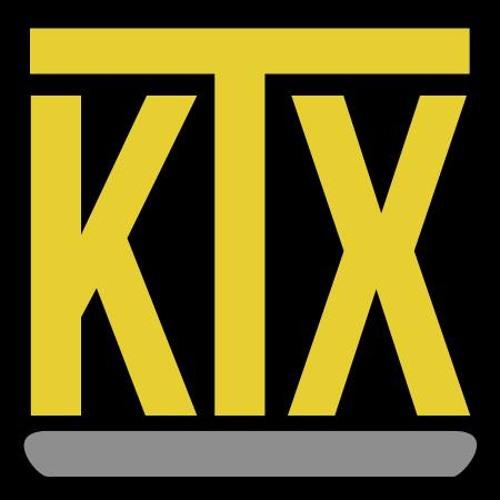KTXband's avatar