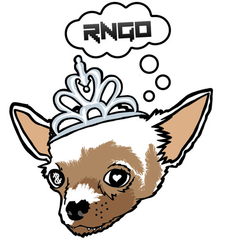 RNGO's avatar