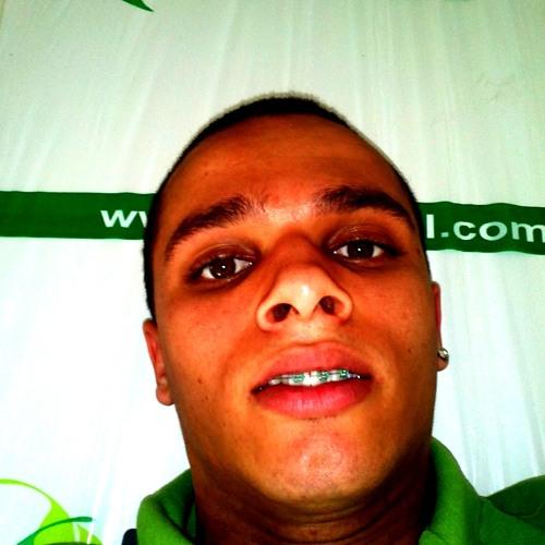 Jean Carlos Pita's avatar