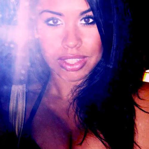 Andrea Klass's avatar