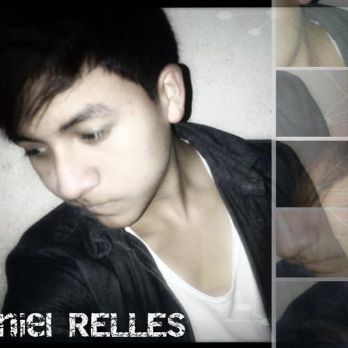 Daniel Reyes 22's avatar