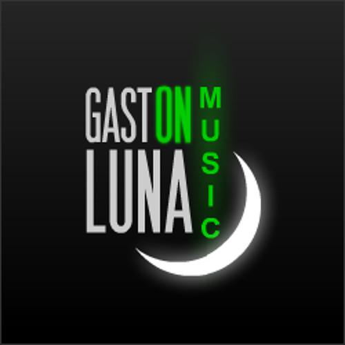gastonluna's avatar