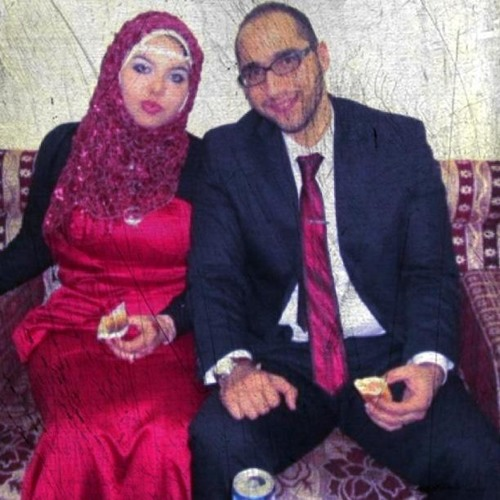 LOlla Radwan's avatar