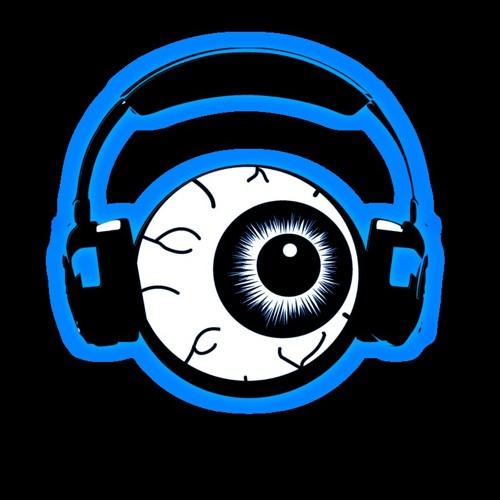 DeadKlox's avatar