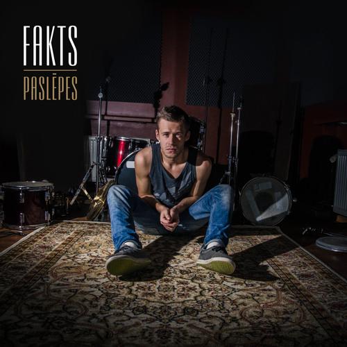 FAKTS's avatar