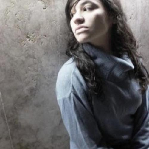 Cherry Ana's avatar