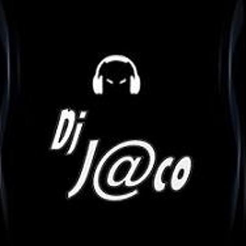 djJ@co's avatar