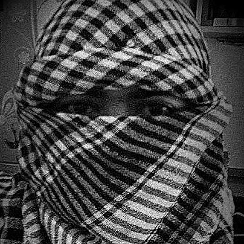 Mapedist's avatar