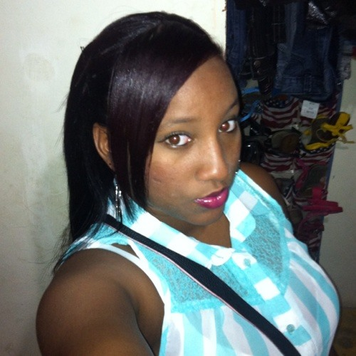 fredina's avatar