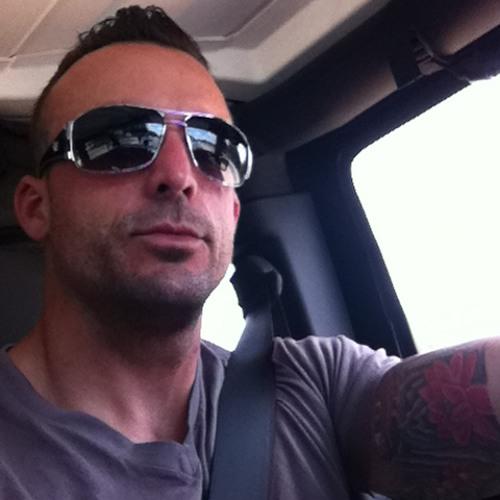 DJ Michael Daniels's avatar