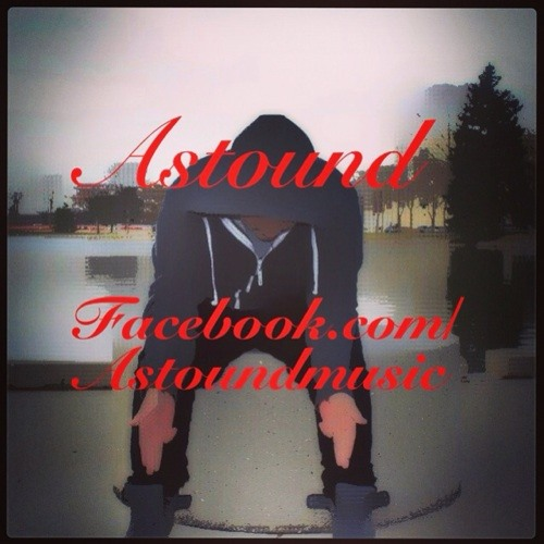 Official_Astound's avatar