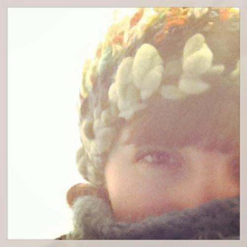 EmmaSimonSays's avatar