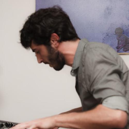 Mauricio Orsolini's avatar