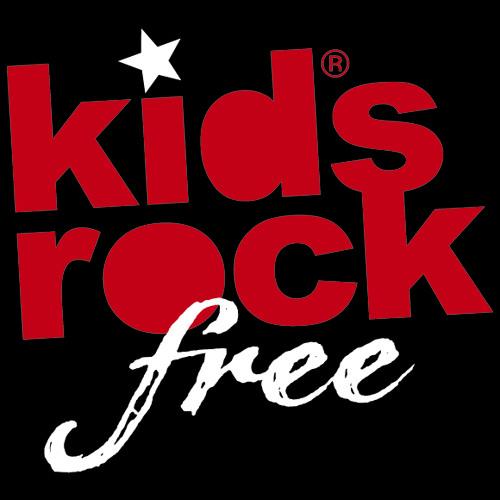 KidsRockFree's avatar