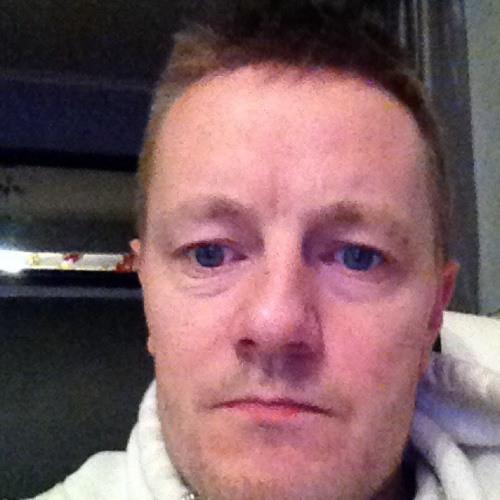 SP1979's avatar