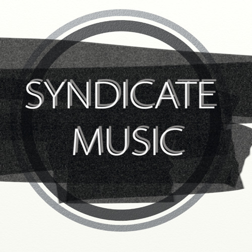 Syndicate Music!'s avatar