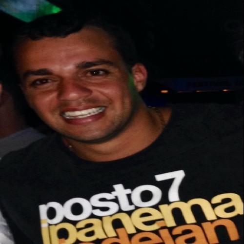 JOW ASSIS's avatar