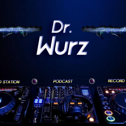 Dr. Wurz's avatar