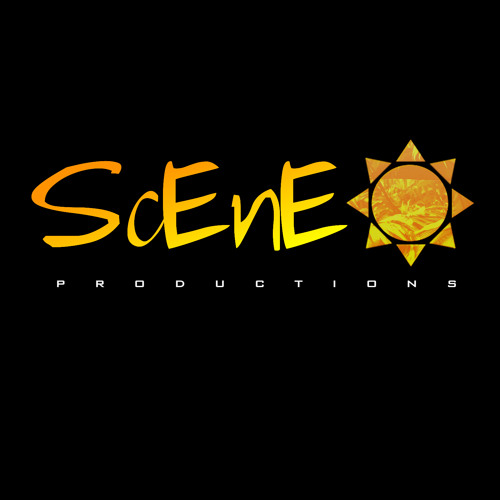 SceneProductions's avatar