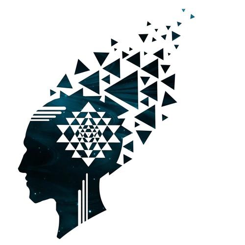 Massive Ideas's avatar