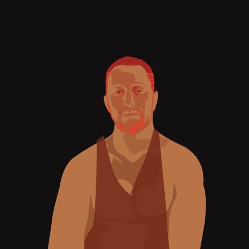 djMumbles-vancouver's avatar