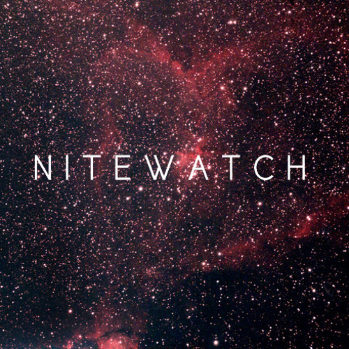 Nitewatch's avatar