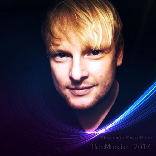 Udo Music's avatar