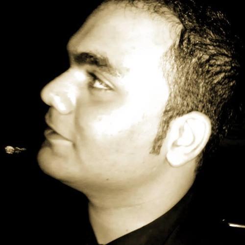 Awais Iftikhar's avatar