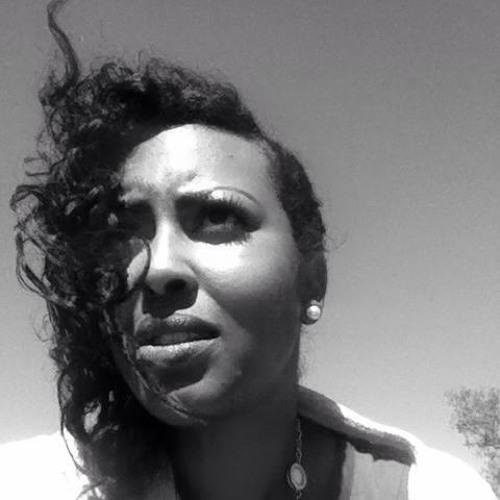 Raaya Harris's avatar
