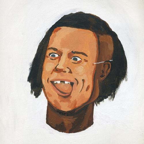 evildannybrown9's avatar