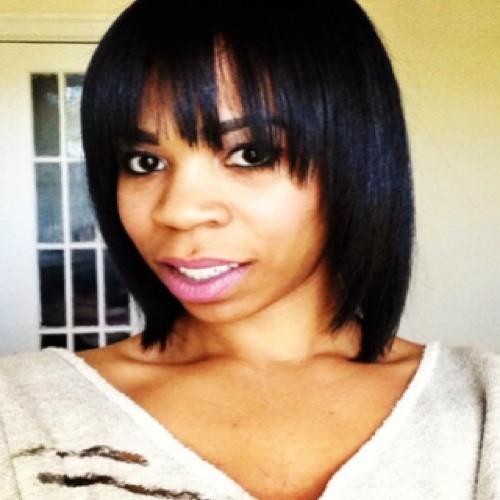 YolaBricks_'s avatar