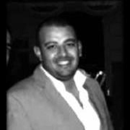 Fairouz - Badak Ala Baly