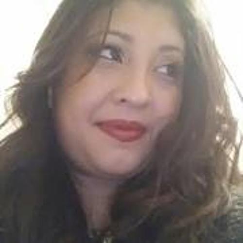 Valerie Hernandez 21's avatar