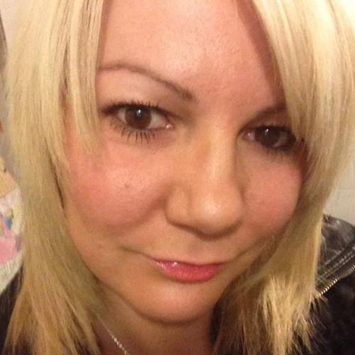 Rachell Jenkins's avatar