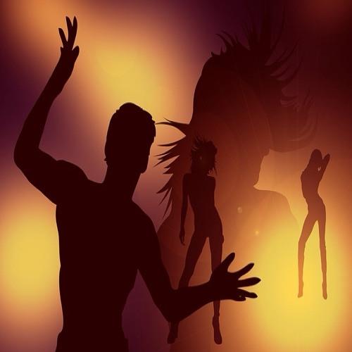 Trance Forever's avatar