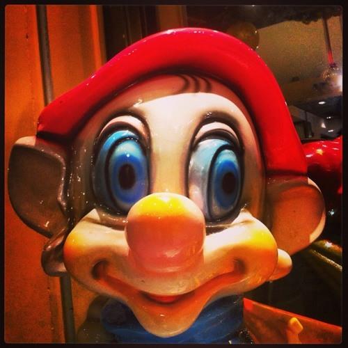 Andrea Caldera 3's avatar
